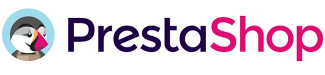 Agence PrestaShop