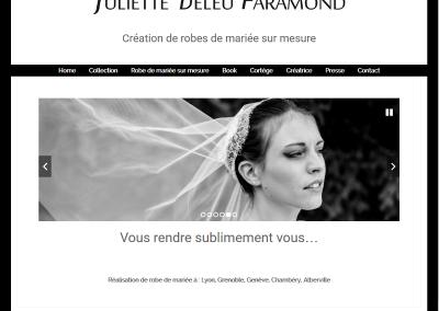 Agence wordpress / Référencement